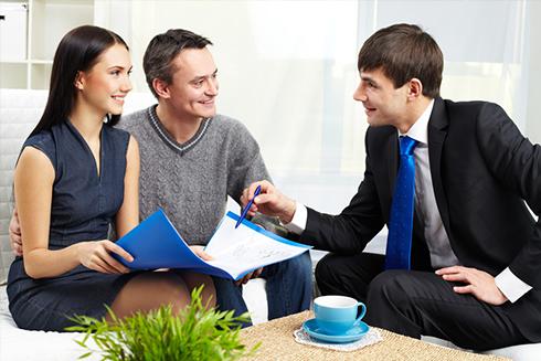Asesoría legal jurídica y mercantil